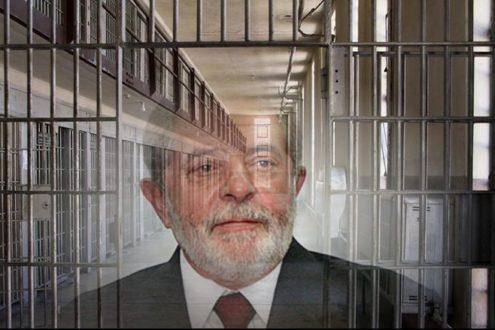 Conselho Nacional de Direitos Humanos avaliza decisão da ONU de que Lula pode ser candidato