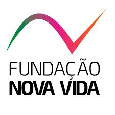 Fundação Nova Vida faz entrega de doações em Criciúma e Nova Veneza