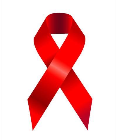 Morro da Fumaça realiza ações em alusão ao Dia Mundial de Combate à Aids