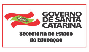 secretaria-da-educacao-do-estado-de-santa-catarina-seducsc-original