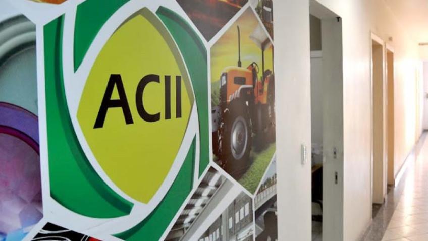Associação Empresarial encerrará o ano com treinamento vivencial
