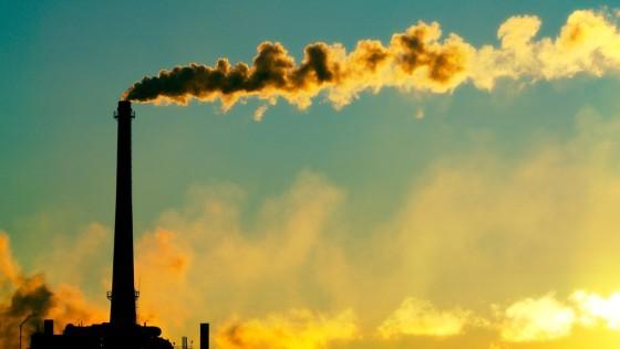 Na COP 24, Brasil anuncia redução da emissões de gases na atmosfera