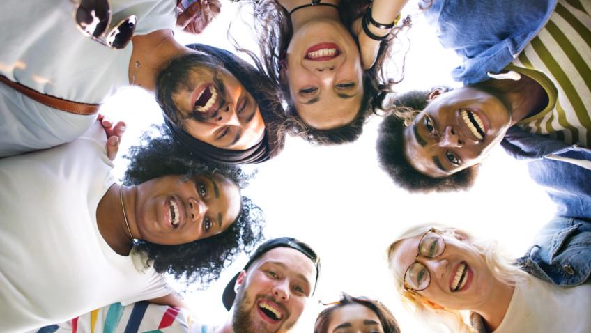Vivercom: Unesc lança novo projeto de extensão de imersão teórica, prática e vivencial