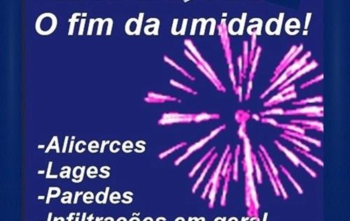 ATENDIMENTO: REGIÃO SUL DE SANTA CATARINA. Tele/What: 48-996466868 É TECNOLOGIA DE PONTA CONTRA A UMIDADE! PEÇA UM ORÇAMENTO SEM COMPROMISSO..
