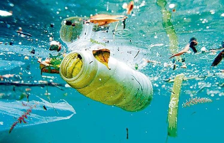 Despoluição da Baía de Guanabara (RJ) conta com apoio do Governo Federal