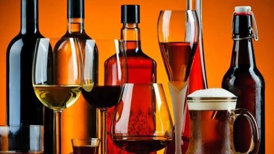 SUS oferece atendimento gratuito às pessoas que sofrem com alcoolismo