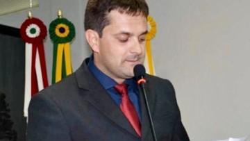 Câmara devolverá R$ 150.000,00 aos cofres públicos