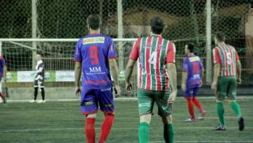 Muitos gols e bom público na abertura da Copa Cermoful