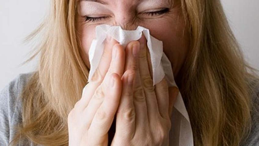 Associação Empresarial de Içara terá Dia V contra a Gripe