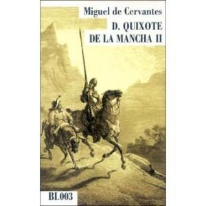D-Quixote-de-La-Mancha-Vol-2