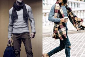 cachecol-moda-inverno
