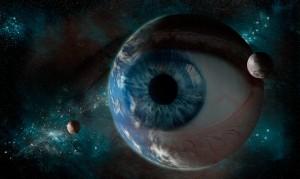 curiosidades-del-mundo-100