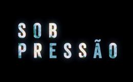 Série: Sob Pressão