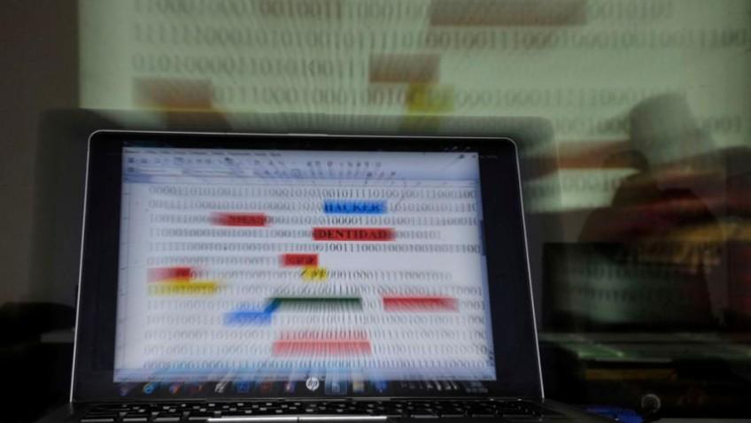 Direitos civis: deputados aprovaram criação da Autoridade Nacional de Proteção de Dados