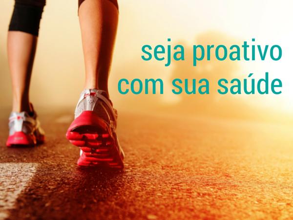 4 dicas para melhorar sua saúde e mudar seu estilo de vida