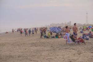 Beira Mar Verão