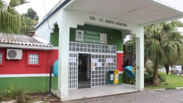 Centro de Orientações de Viajantes funcionará em novo local em Criciúma