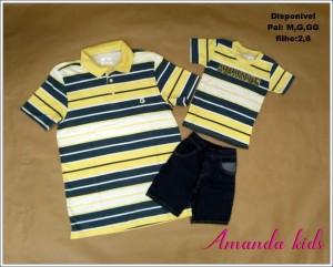 amandades5