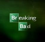 Série Breaking Bad