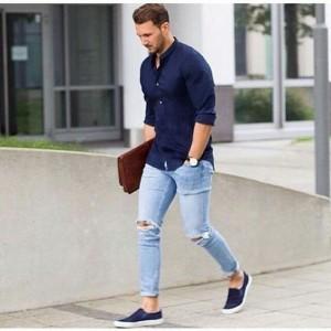 calça-jeans-clara-masculina-light-blue-jeans (2)