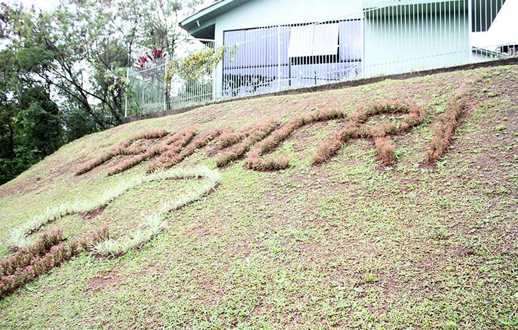 Coleta de materiais inservíveis: Pit Stop Ecológico inicia no dia 26 de setembro em Criciúm