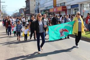 Desfile Cívico Forquilhinha - arquivo (3)