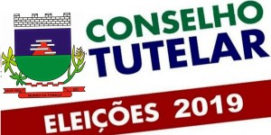 conselho-aea05682b6cd5181449b7282143e2442-1200x600