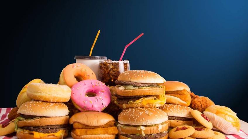 Anvisa aprova regras que limitam o uso de gorduras trans em alimentos