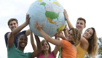 Governo Federal lança campanha para incentivar trabalho voluntário no País