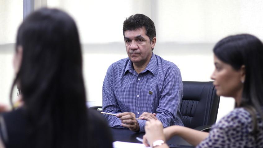 Prefeitura publica nesta quarta-feira decreto que fortalece medidas de prevenção contra coronavírus em Criciúma