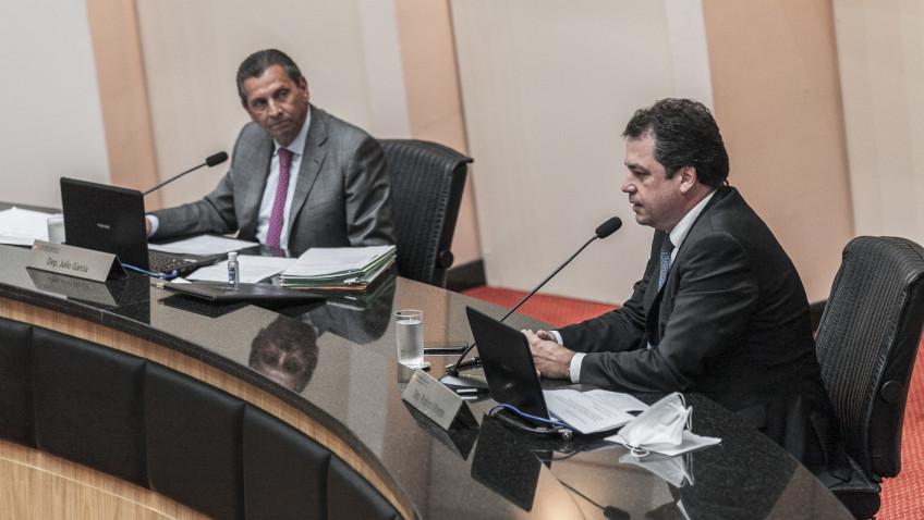 Coopera x Celesc: deputados agendam audiência com Procurador Geral de Justiça