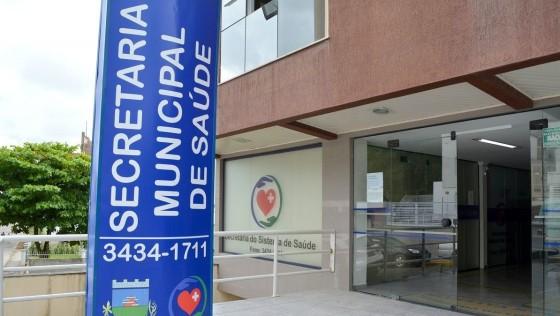 Com todos os cuidados, Agentes Comunitárias de Saúde voltam a fazer visitas