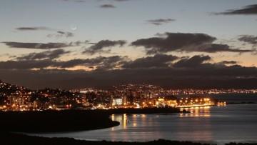 Os 3 melhores bairros para alugar imóveis em Florianópolis