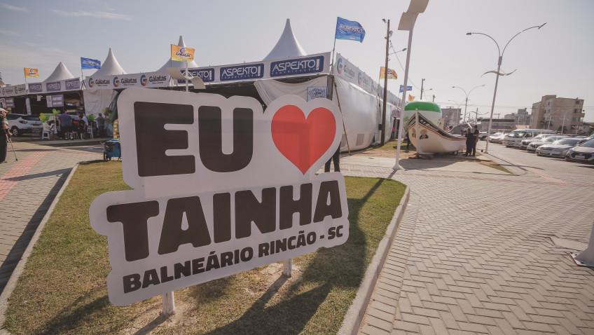 Balneário Rincão cancela Festa da Tainha e Julifest
