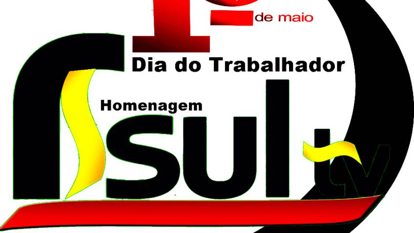 Rádio MFsul – Baixe o aplicativo! http://play.google.com/store/apps/details?id=br.com.audiobras.mfsul
